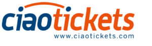 ciao-tickets